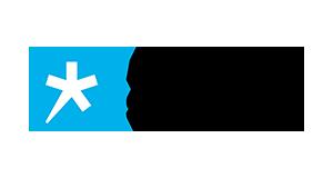 Spesian logo.
