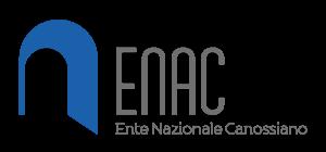 ENAC Ente Nazionale Canossiano
