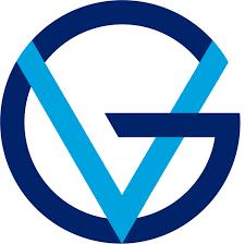 Viljandi Kutseõppekeskus -logo.