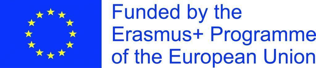 Erasmus+.