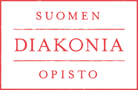 Suomen diakoniaopiston tunnus